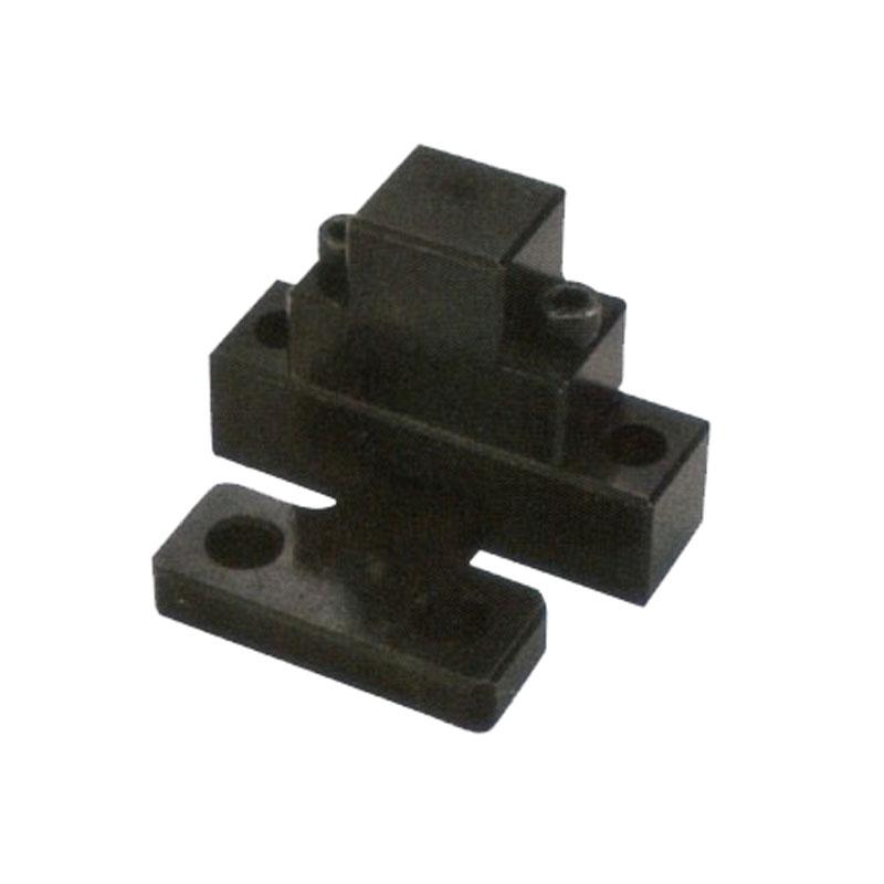 P102-鎖模扣M034