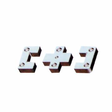 P69-多板定位锁