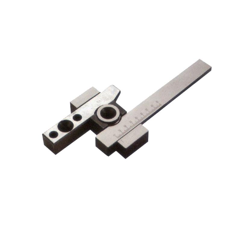 P94-鎖模扣GGS