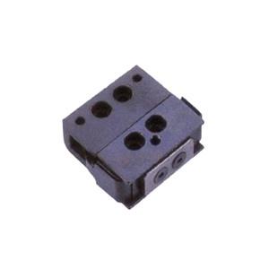 P102-鎖模扣M033