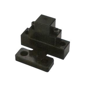 P102-锁模扣M034