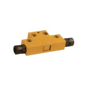 P103-鎖模扣M035