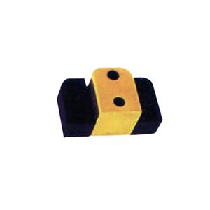 P67-定位滑块DT058