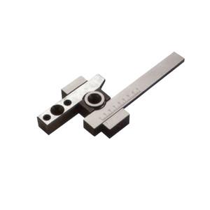 P94-锁模扣GGS