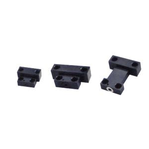 P97-鎖模扣MPLK-MPLKS